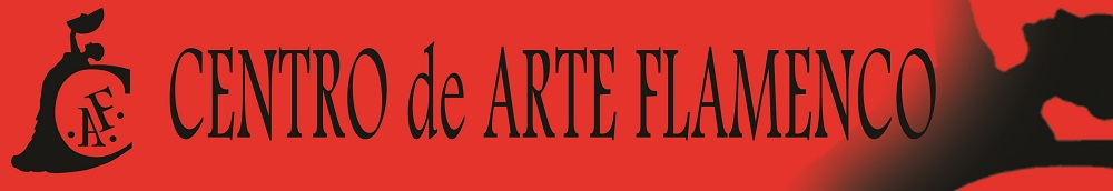 Centro de Arte Flamenco - Home